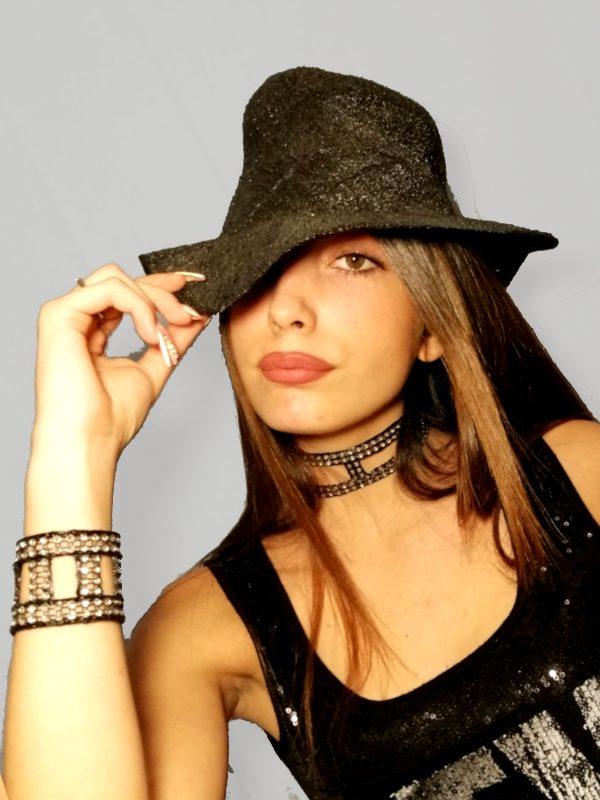 Cappello Jighen