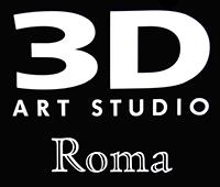 3D Art Studio Roma