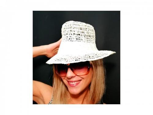 cappello jighen rob