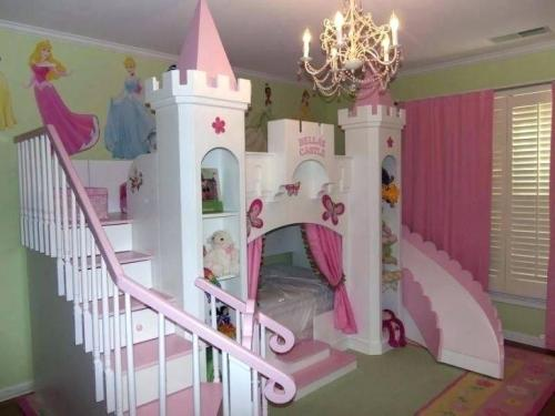 disney-bedroom-set-rooms-to-go-princess-furniture-girls-inspiring-fancy-home-improvement-charming-ncess-little-collection-kids-outstanding-enchanting-medium