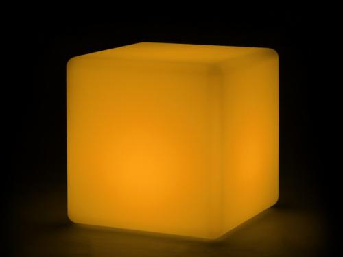 cubo-luminoso-1
