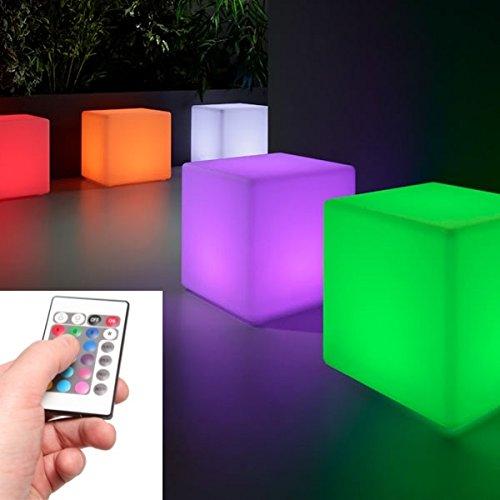 cubo-luminoso-3
